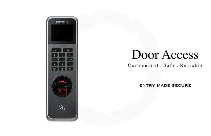 Door Access.jpg