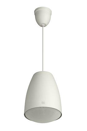TOA PE-304 Pendant Speaker