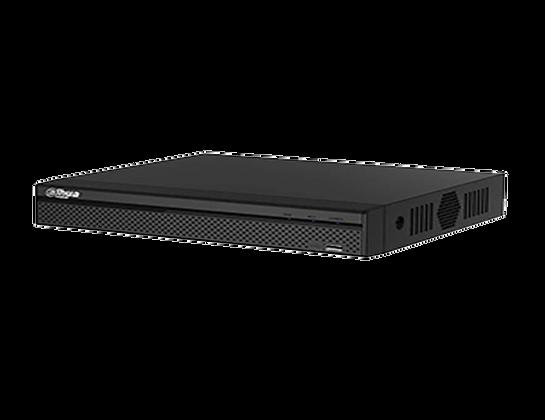 Dahua DH-XVR5104HS-X1 4-Channels Digital Video Recorder
