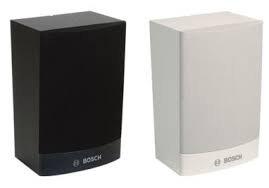 Bosch Box Speaker LB1-UW06