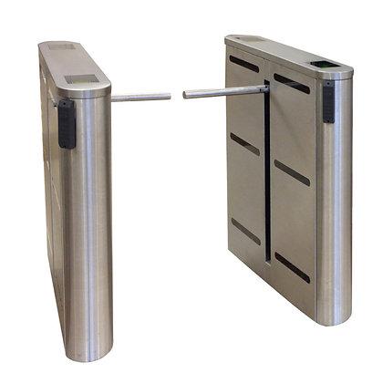 Half Height Single Arm Barrier