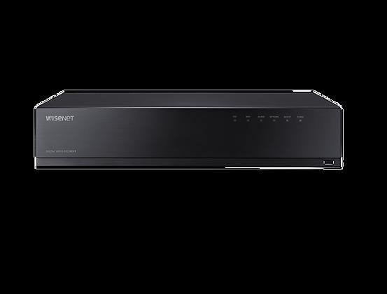 Samsung HRX-821 8-Channels Digital Video Recorder