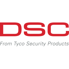 DSC Alarm Systems