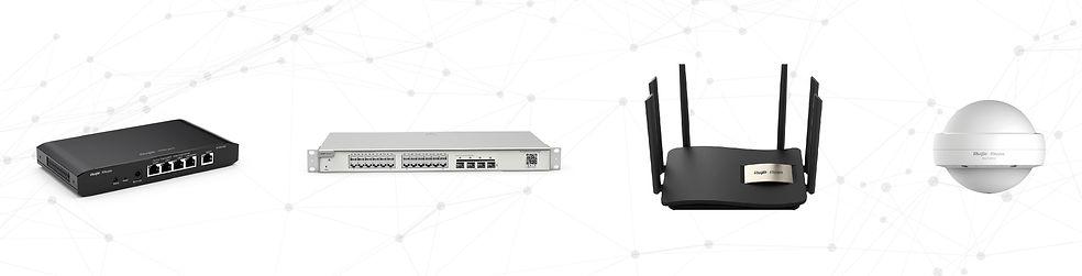 Network Solution Singapore.jpg