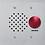 Thumbnail: Aiphone LEF Series Audio Intercom