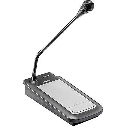 Bosch Plena All‑Call Call Station PLE‑1CS