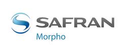 Safran Morpho Biometric Devices