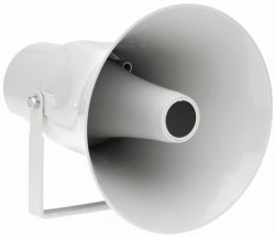 Bosch Horn Speaker BCS-HS10E