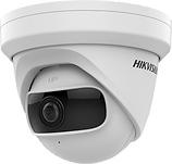 HIKVISION DS-2CD2345G0P-I 4MP SUPER WIDE ANGLE NETWORK DOME CAMERA.png