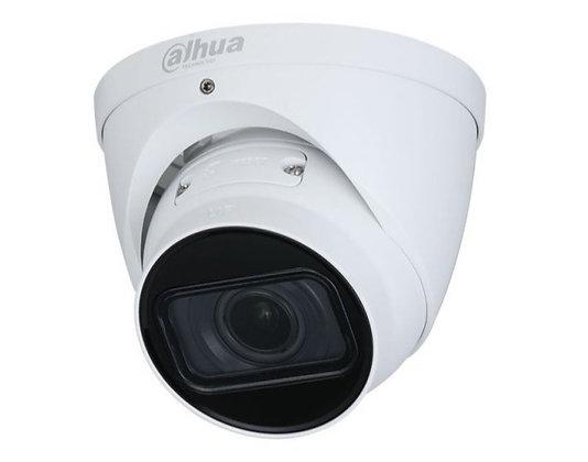 Dahua 2 MP WDR IR Eyeball Network Dome Camera IPC-HDW2231T-ZS-S2