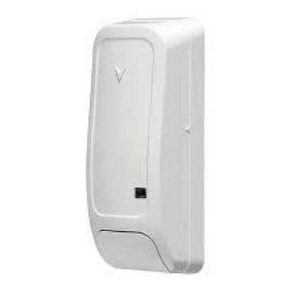 PowerG Wireless Door and Window Contact
