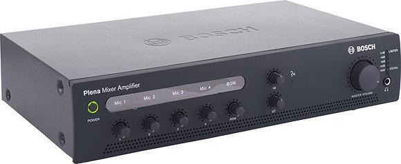 Bosch PLE-1MA Amplifier