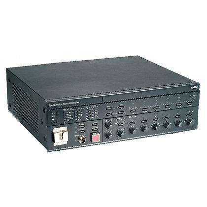 Bosch LBB 1990/00 Plena Voice Alarm Controller