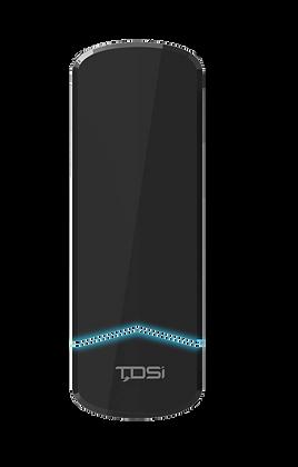 TDSI Gardis Proximity Mullion Card Reader