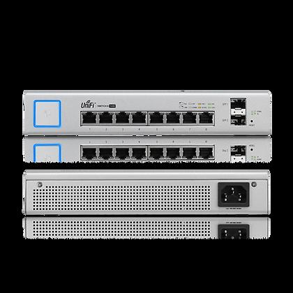 Unifi Switch US-8-150W
