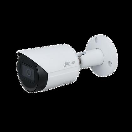 Dahua IPC-HFW2431S-S-S2 4MP IR Network Bullet Camera