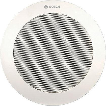 Bosch Ceiling Loudspeaker LBC 3510/40