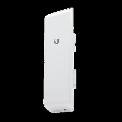 UniFi NSM5