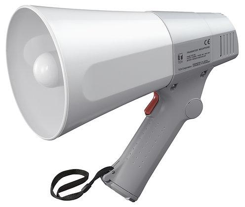 TOA ER-520 Megaphone