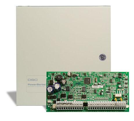 DSC PowerSeries Control Panel PC1832