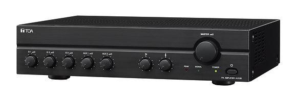 TOA A-2240H Amplifier