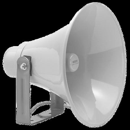 Bosch LBB 3492/12 Horn Speaker
