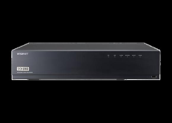 Samsung XRN-1610SA 16-Channels Network Video Recorder