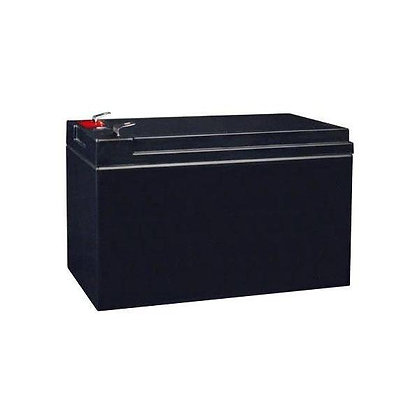 Back up Battery For Alarm System and Door access