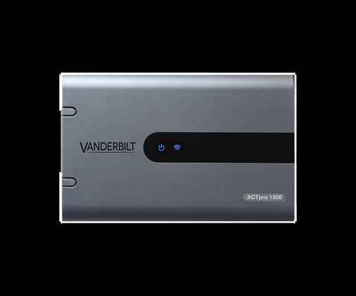 Vanderbilt ACTpro-1500 Single Door Controller