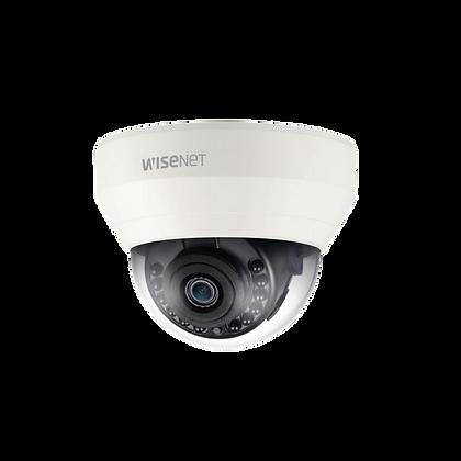Samsung HCD-6020R 2MP IR Dome Camera