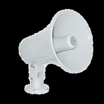 Bosch LBC 3470/00 Horn Speaker