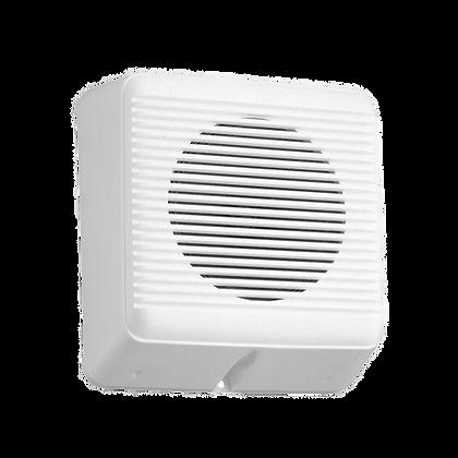 TOA BS-633 Box Speaker
