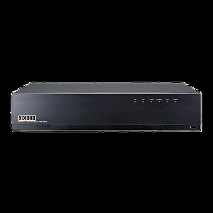 Samsung XRN-2010A 32-Channels Network Video Recorder