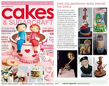 Cake Magazine Article2