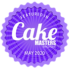 5. May 2020 Cake Masters Magazine.png