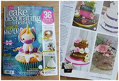 Cake Magazine Article1