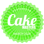 3. March 2020 Cake Masters Magazine.png