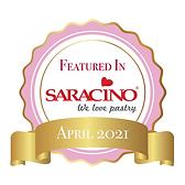 Saracino We love pastry badge April 2021 (1).png