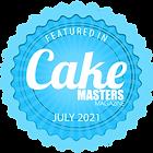 7. July 2021 Cake Masters Magazine.png