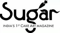 Sugar India's Cake Art Magazine