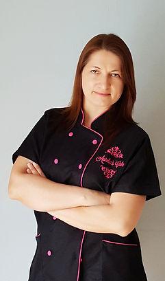Aurelia Czarnecka