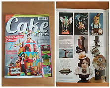 Cake Magazine Article5