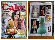 Cake Magazine Article6