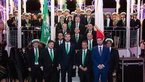 Xi tfisser il-mużika għalik?