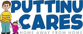 Puttinu Cares logo new  2.jpg