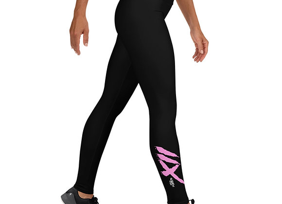 XII Yoga Leggings