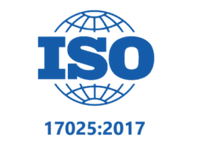 ISO-17025-2017 logo.png
