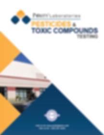 ToxicityBrochure.png