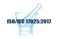 Web ISO copy.jpg