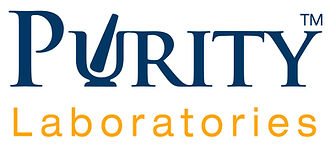Purity Labs LOGO-RGB-03.jpg